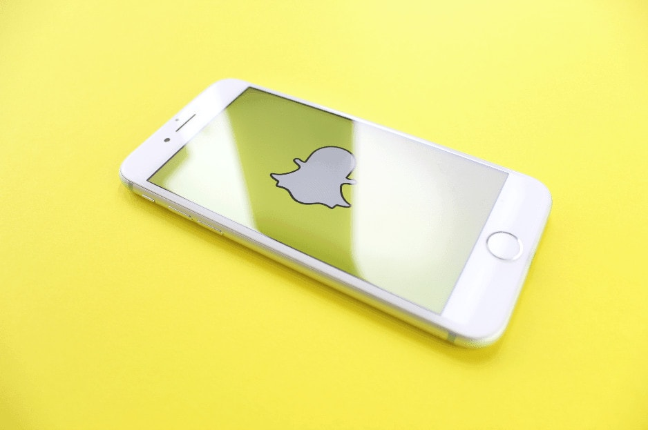What You Can Learn From Snapchat's Mistakes