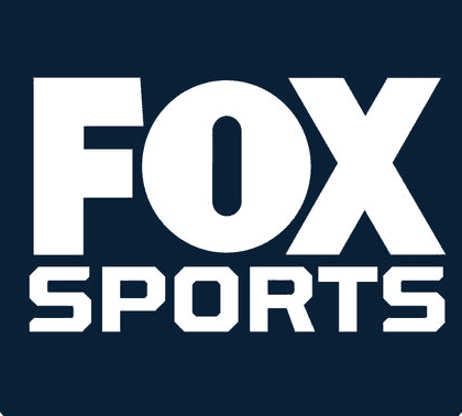 Fox Sports Football Gaming App for the WorldCup