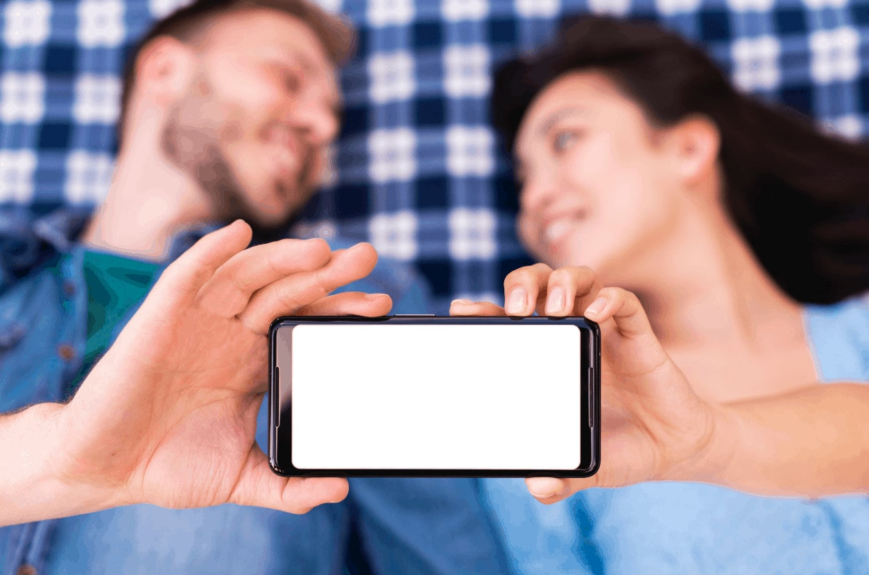 Top 10 Relationship-Building Apps for Couples in 2019