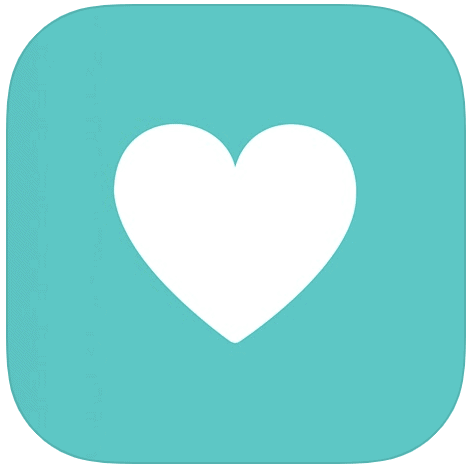 Lasting Marriage Mobile Dating App Logo 2019