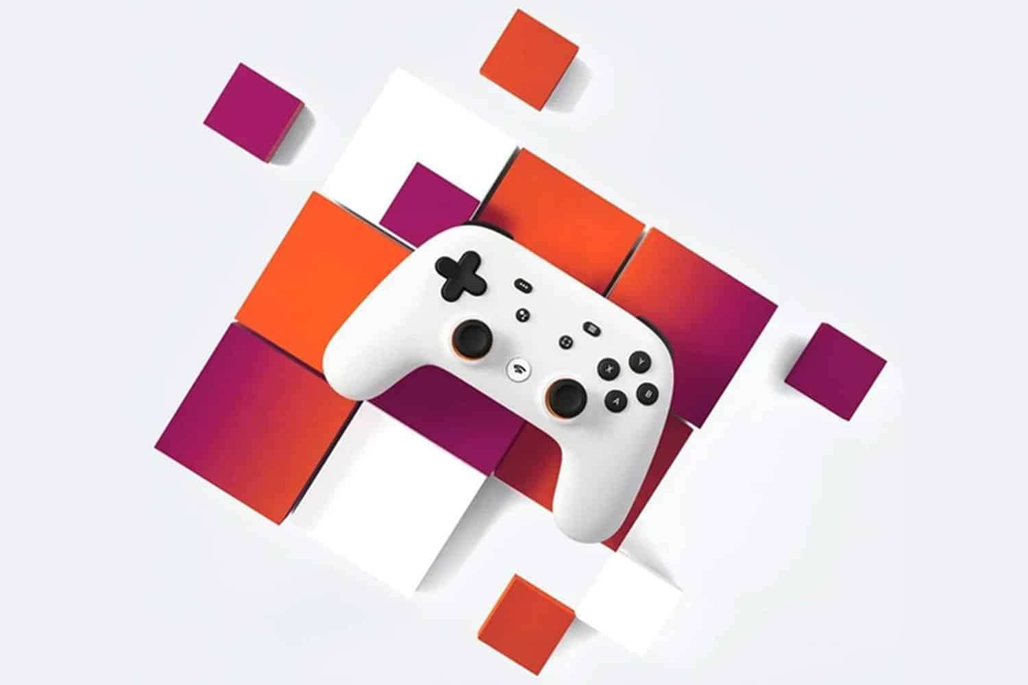 Google Stadia's All-Streaming Console: The Impact on Future Gaming