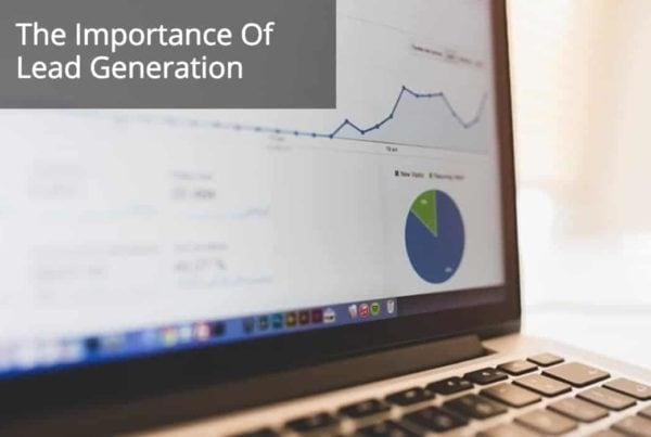 Lead generation for app developers