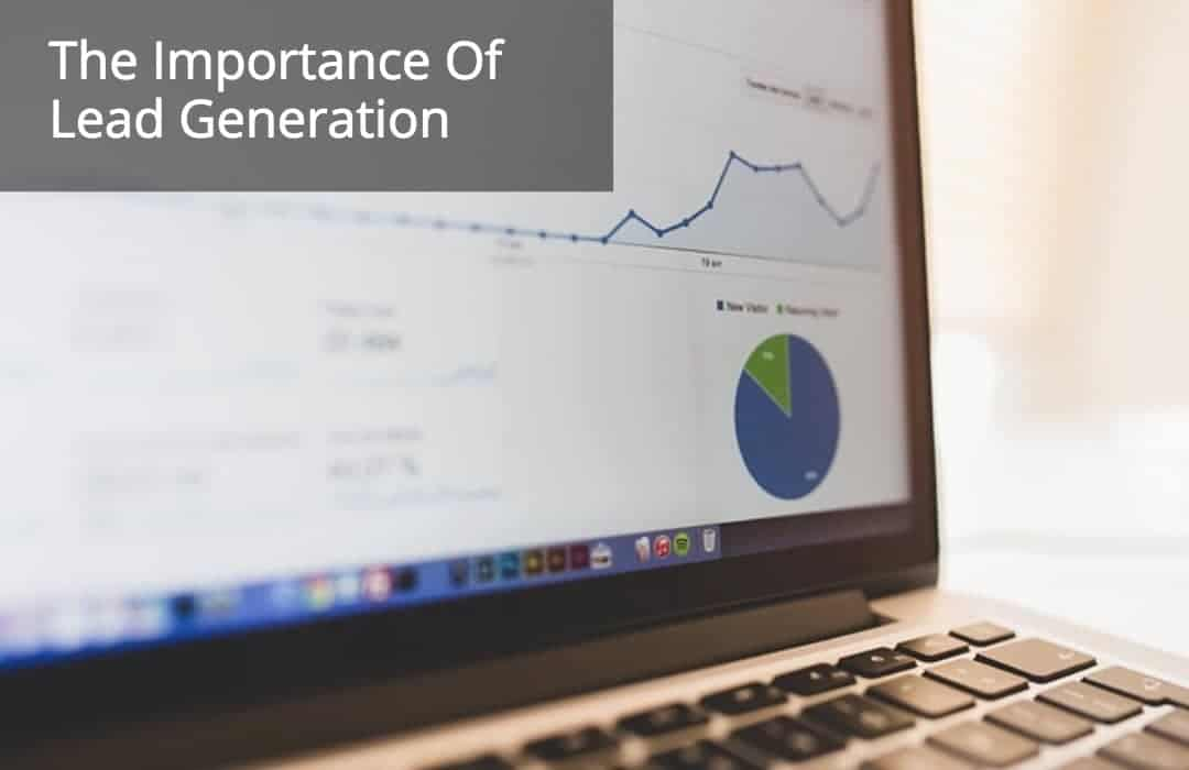Expert Interview with Aaron Ross on the Importance of Lead Generation for Glance