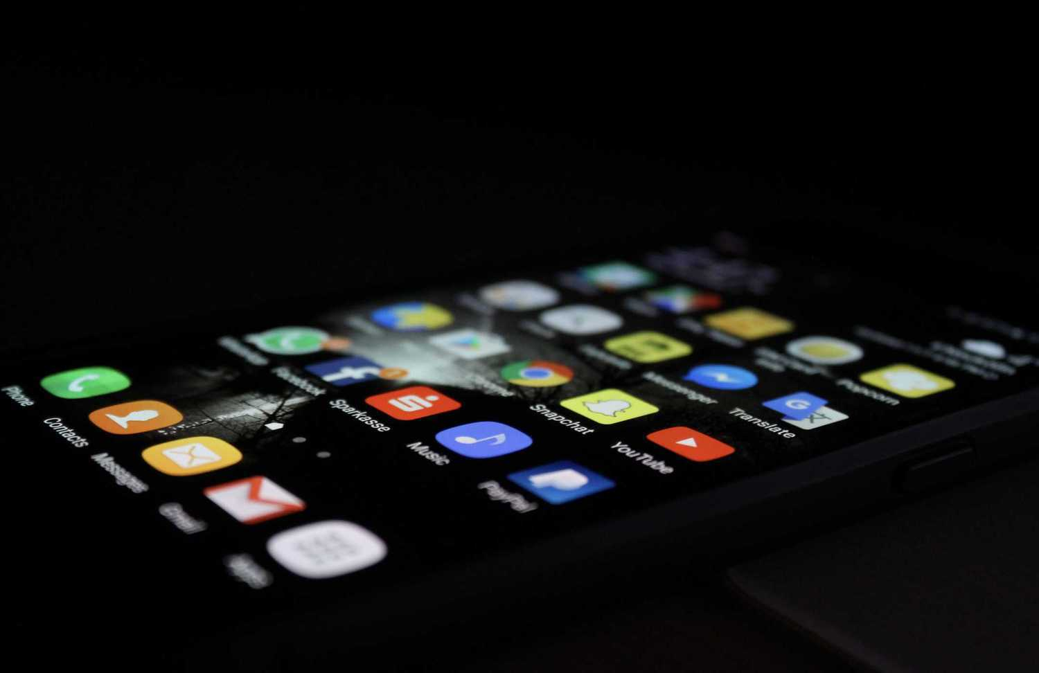 New to App Development? Here Are Some Tips to Get Started