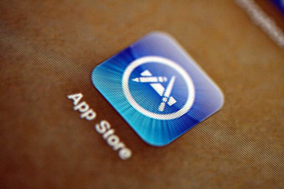 What to Know about Apple's Upcoming App Store Purge