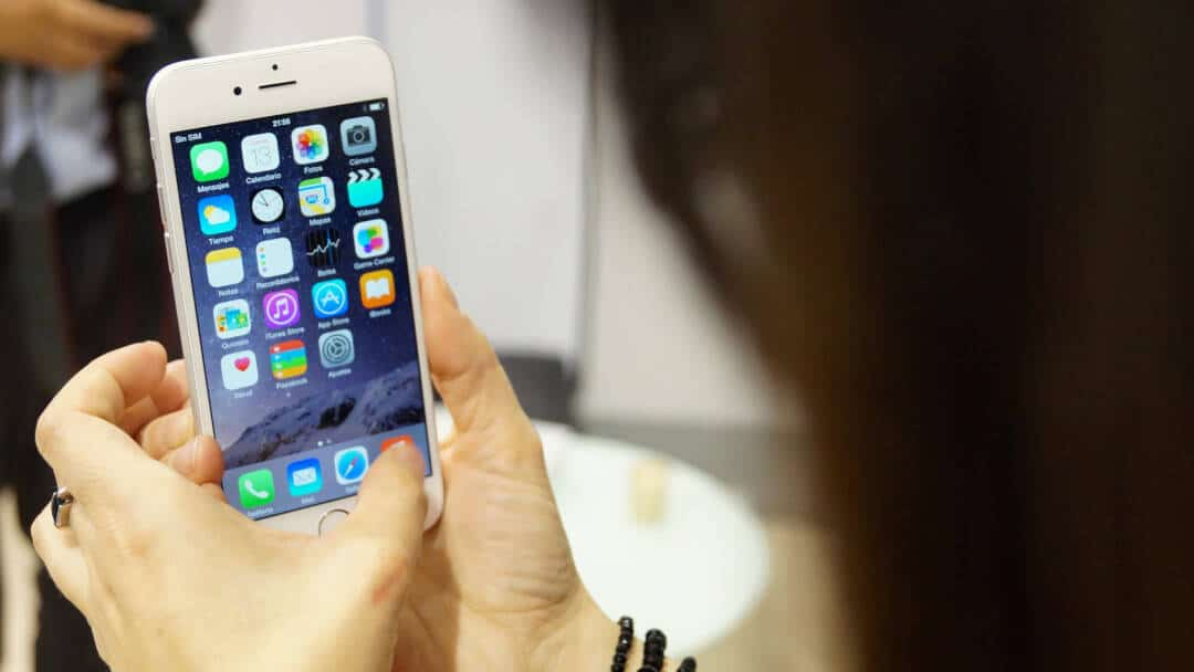 6 Awesome iPhone 6 Hacks, Giving New Life to an Old Phone