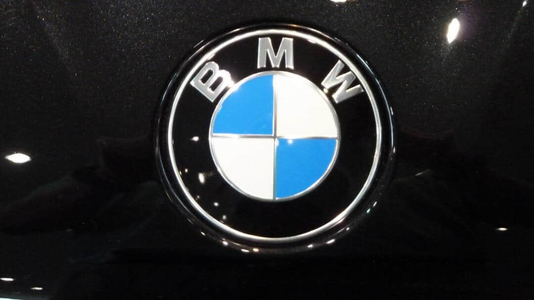 All About BMW's New App-Enabled Car Sharing Service