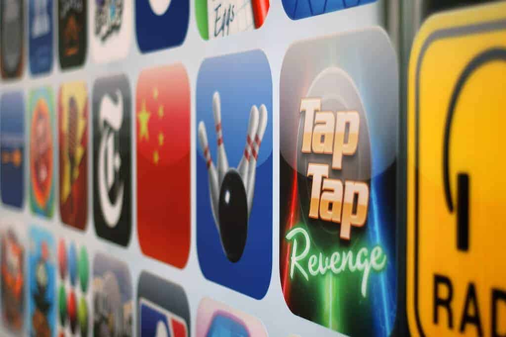 Top 5 Basic Facts to Know About An App Development Agency