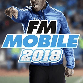 Football Manager 2018 Football Gaming App for the WorldCup