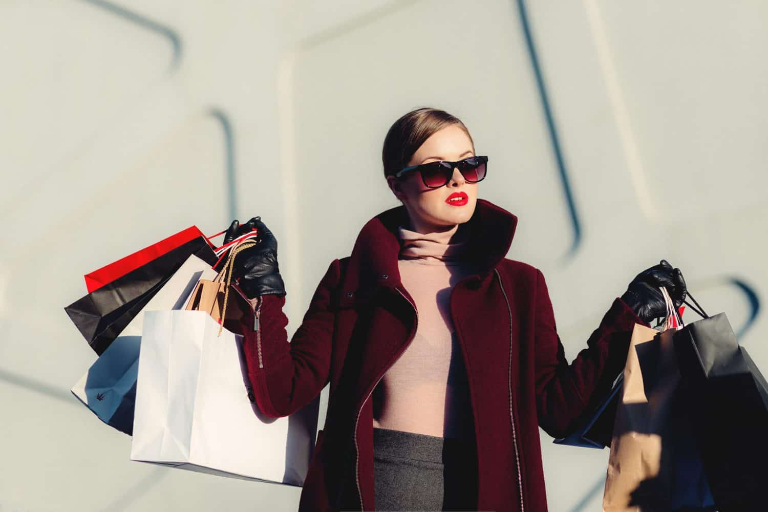 Improve The Retail Experience With A Well-Developed Mobile App