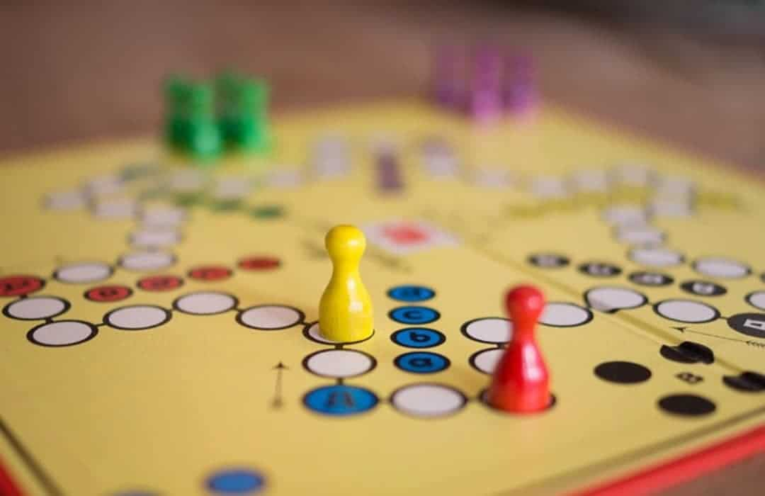 Should Your App Developers Consider 'Gamification' of Your Next Mobile App?