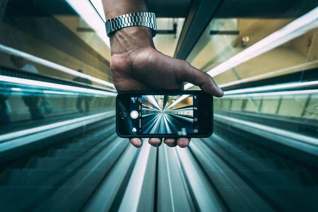 Going Mobile: 7 Ways That a Mobile App Will Help Your Business