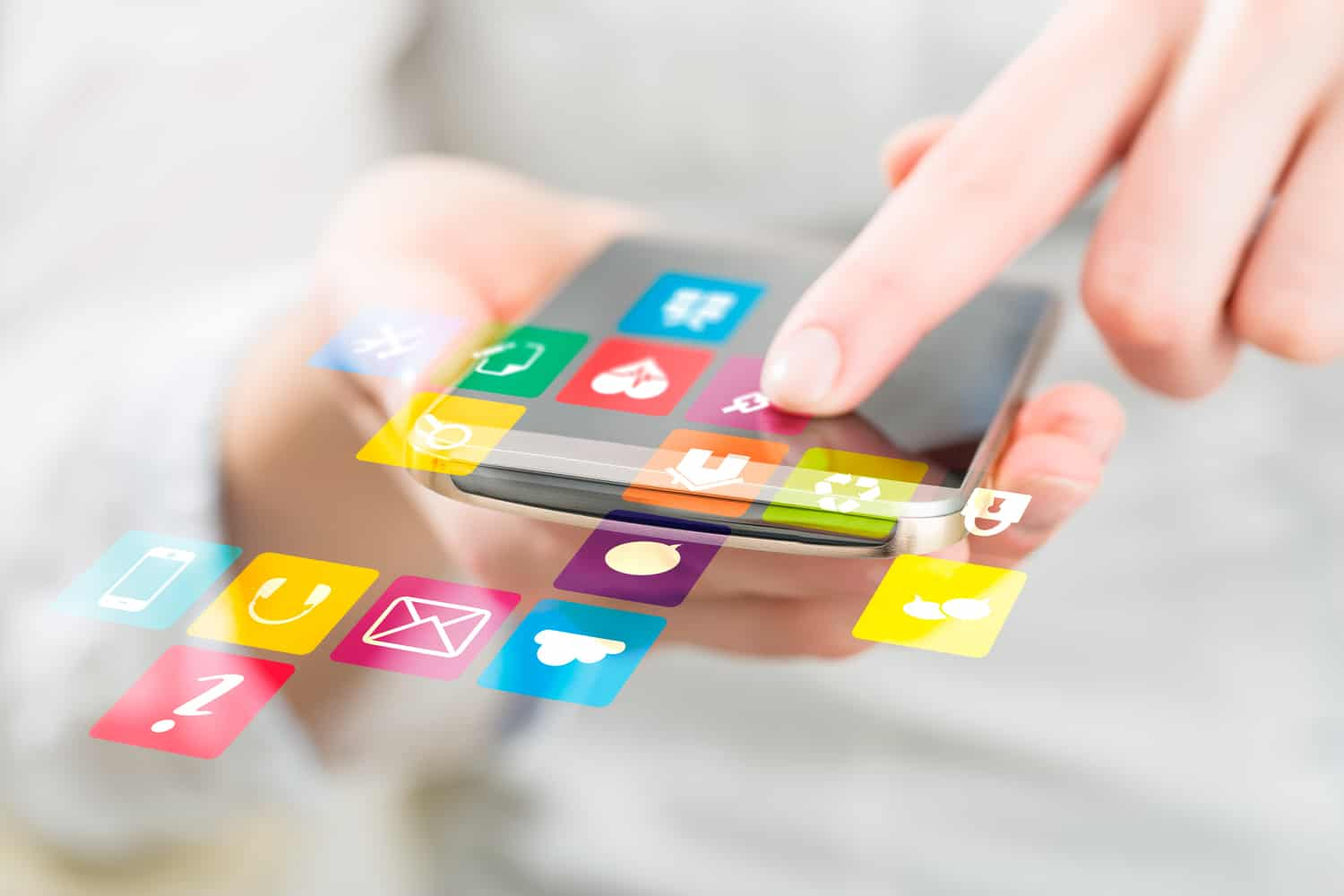 3 App Nightmares and the Need for Enhanced App Security