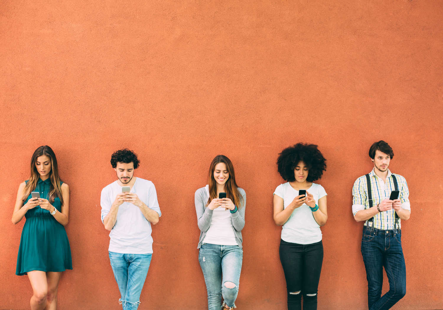 10 Mobile Trends for 2020: The New Decade