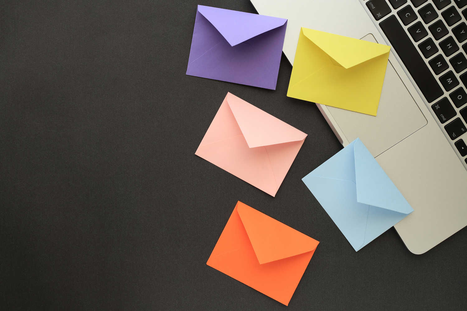 How To Engage Your App Users Through Email Marketing