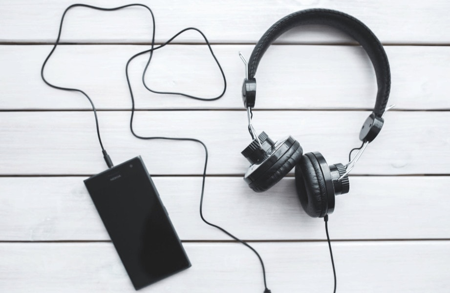 On-Demand Music Streaming Services: Which one will be around in five years?