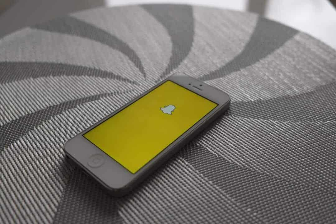 Why Snapchat Can Be As Big as Facebook