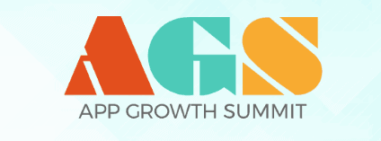 The App Growth Summit Mobile Event