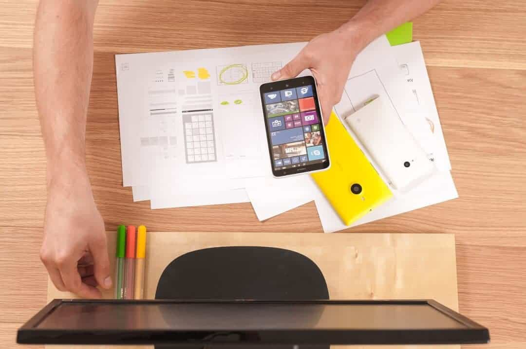 Are Your App Developers Taking Note of These 7 Most Popular Features?
