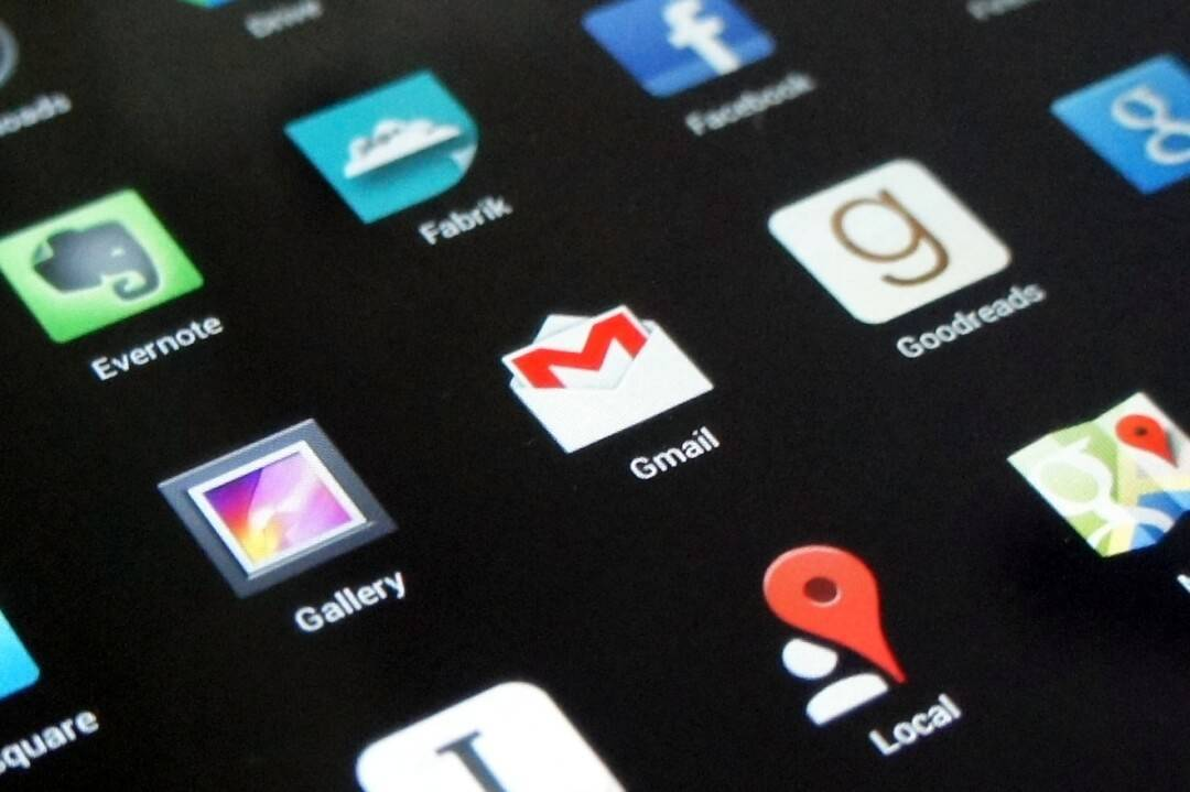 5 Controversial Apps Available Now