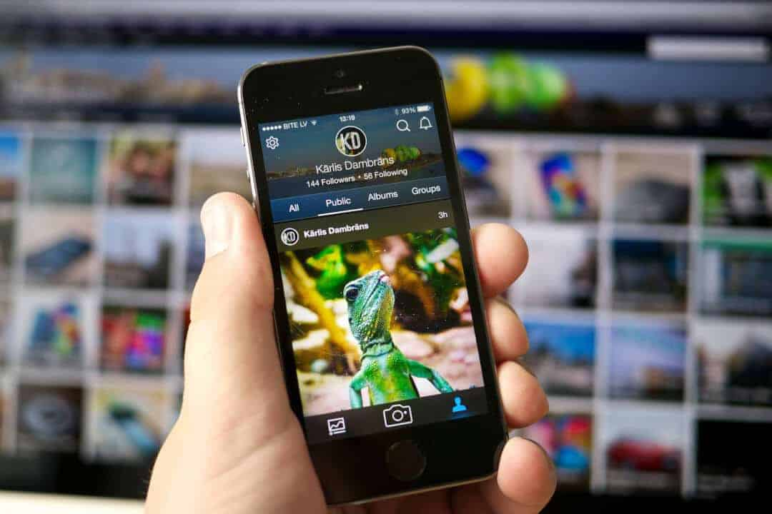 How to Boost User Engagement as Your App Ages