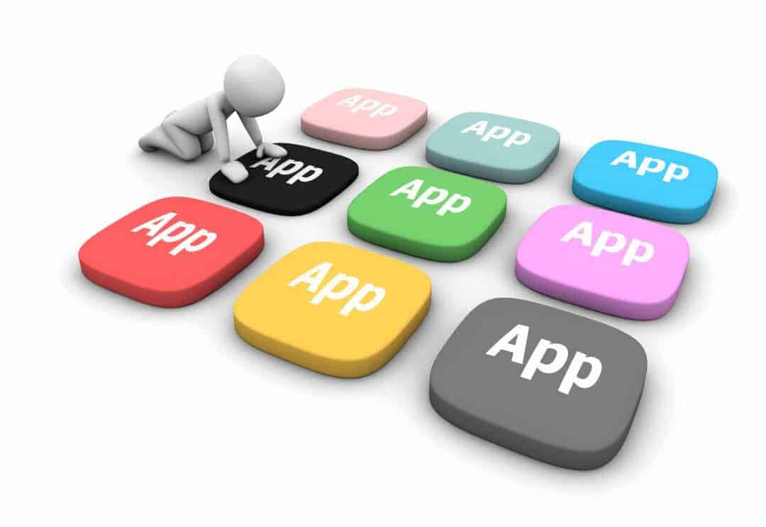 5 Reasons Your App Needs to Reflect Well On Your Brand